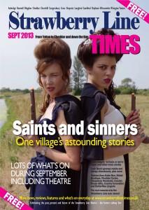 SLT 09 01 cover
