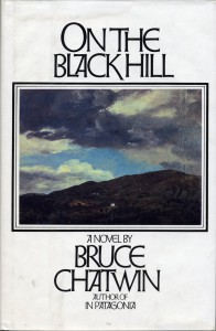 on-the-black-hill-original-cover