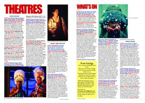 Children's Theatre Magazine January 2018 10