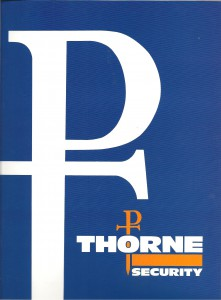 thorne security 1 001