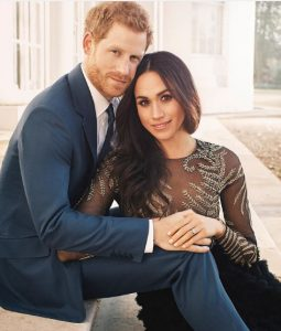 HARRY MOTTRAM FREELANCE JOURNALIST: a brief history of Royal wedding invites from Henry VIII to Prince Harry (as the Royal wedding invitations for Harry and Meghan's big day go in the post)