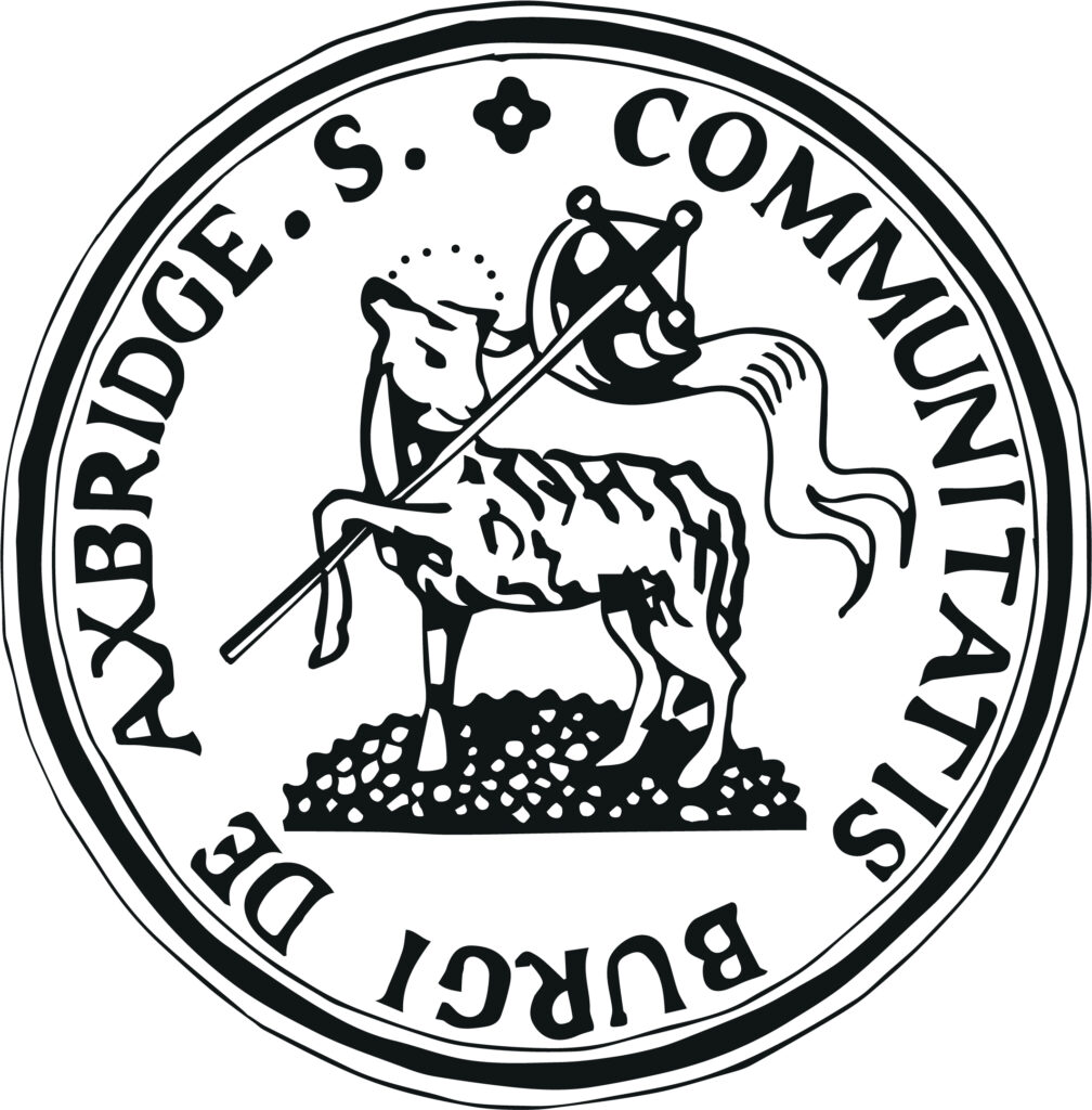 AXBRIDGE CHAMBER OF COMMERCE: COVID-19 Additional Restrictions Grants available from Sedgemoor District Council for businesses